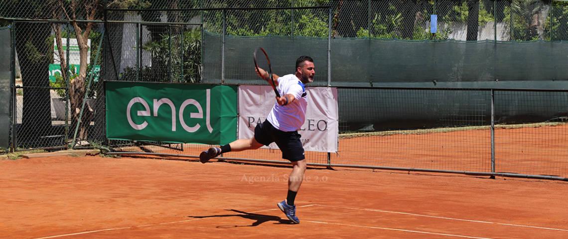 Tennis, serie D1: il Ct Brindisi pronto a sfidare Calimera in ottica playoff
